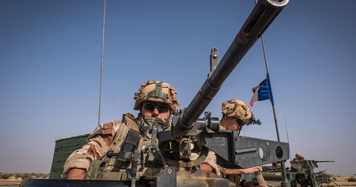 Проєкт оборонбюджету США зупиняє вивід військ з Німеччини, на якому наполягав Трамп