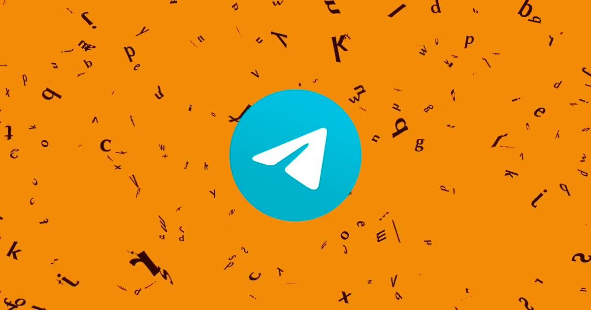 У даркнет злили дані кількох мільйонів користувачів Telegram. Більшість з них — іранці