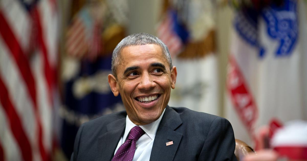 Колишні президенти США Обама, Буш і Клінтон публічно вакцинуються від COVID-19, щоб довести безпечність препарату