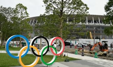 Росіяни на олімпіадах виступатимуть під прапором свого комітету. Замість гімну — «Катюша» (можливо)