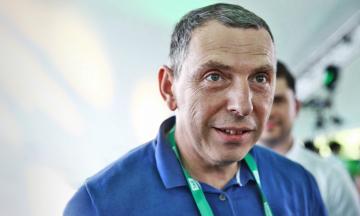 Первый помощник Зеленского Сергей Шефир дал большое интервью «Левому берегу». Вот самое главное — в 390 словах.