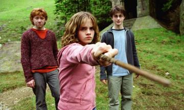 The Hollywood Reporter: HBO готується знімати серіал про всесвіт Гаррі Поттера