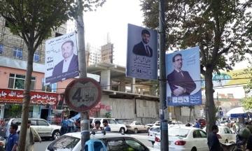 В Афганистане подорвали кандидата на выборах в парламент. Политик погиб, есть раненые
