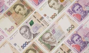 НСЗУ: Для лечения коронавируса в Украине до конца года нужно выделить дополнительно до 10 миллиардов гривен