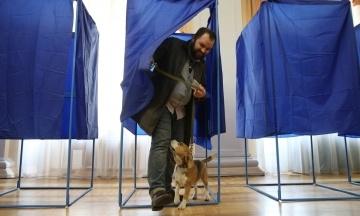 ОБСЄ не зафіксувала прямого втручання Росії в українські вибори