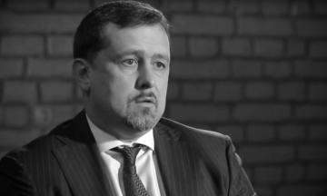 Чумак:Заступник голови Служби зовнішньої розвідки Семочко літав до Італії приватним літаком українського бізнесмена