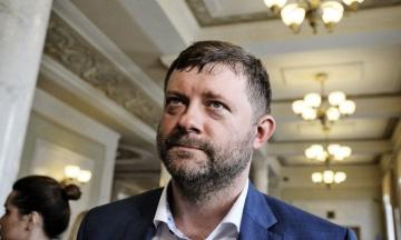 В «Слуге народа» заявили, что устное обращение Кличко о роспуске Киевсовета — не повод для рассмотрения. В ответ мэр опубликовал документ