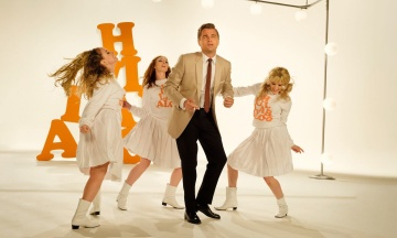 Тарантіно називає свій новий фільм «Одного разу в Голлівуді» найбільш особистим за всю кар'єру, а критики — реквіємом. Про що фільм та що пишуть після прем'єри в Каннах