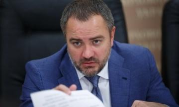 Вночі: в Іспанії затримали польського мільйонера, Павелка допитала прокуратура Швейцарії, а лідера союзу угорців Румунії не пустили в Україну
