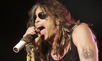 Фронтмен Aerosmith вимагає від Трампа припинити використовувати їх пісні на мітингах