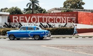 На Кубі розпочали масштабну грошову реформу — скасували паралельний обіг двох валют