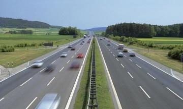 Омелян назвав попередню вартість проїзду по майбутнім автобанам України