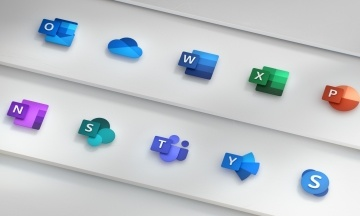 Хакери зламали пошту техпідтримки Microsoft і отримали доступ до облікових записів користувачів