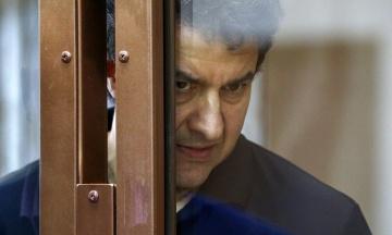 Гендиректора «Індустріального союзу Донбасу» Мкртчана засудили в Росії до 9 років колонії
