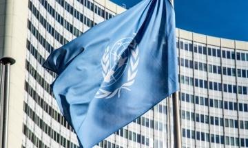Порошенко готує нову резолюцію по Криму для ООН. Вона стане вже четвертою