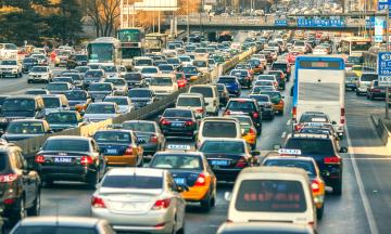 Запрет на продажу топливных авто и создание спецфонда: в ЕС представили план по сохранению климата