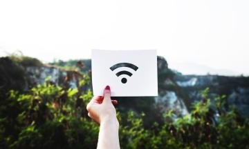 Альянс Wi-Fi обнародовал название нового поколения беспроводных устройств