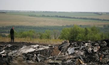 Росія заявила, що ракета, якою збили Boeing MH17 на Донбасі, належала Україні. А збудували її в СРСР при Горбачові