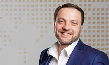 ЦПК: Нардеп Монастирський сфальсифікував рішення комітету, щоб затягнути ухвалення закону про брехню в деклараціях