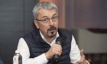 Гендиректор «1+1»опубликовал «доказательства» причастности организатора Made in Ukraine к отмене концерта «Слуги народа»