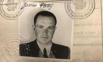 США депортували останнього спільника нацистів. Він житиме в будинку для літніх людей в Німеччині