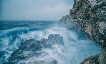 Кипр с 10 мая позволяет вакцинированным туристам въезжать без ограничений