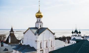 УПЦ МП: Cвящеників у Рівненській області викликають на допит в СБУ