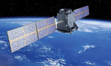 Понад $8 млн збитків: НАБУ оголосило підозру двом особам, які могли зірвати запуск першого українського супутника «Либідь»