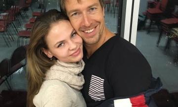Насте Рыбке продлили арест на 72 часа. Суд по ее делу состоится 22 января