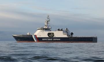 Блокада Азовського моря: Росія змінила тактику і готує провокації