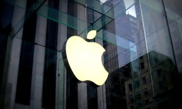 Apple удалила 25 тысяч приложений с азартными играми из App Store в Китае