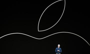 Стилус, беспроводные наушники и зарядный коврик: что покажет Apple на презентации 30 октября