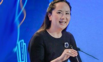 Фінансова директорка Huawei подала до суду на владу Канади. Раніше її затримали на запит США та збиралися екстрадувати