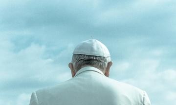 Папа Римський змінив систему покарань Ватикану за сексуальне насильство