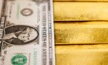Україна скасувала обмеження на виплати дивідендів іноземним інвесторам