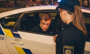 Луценко хоче скасувати умовне покарання та амністію за смертельні ДТП