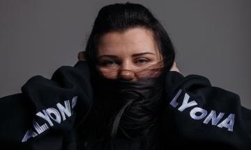 The New York Times вніс Alyona Alyona у топ-15 європейський артистів, які заслуговують на увагу