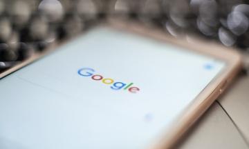 У Лондоні суд заблокував масовий позов проти Google. Компанію звинувачують у незаконному зборі даних з iPhone