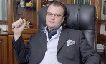 В Латвии задержали экс-президента CityCommerce Bank. В Украине его обвиняют в присвоении 300 млн гривен