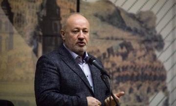 Колишній перший заступник генпрокурора Чумак назвав справу Шеремета політично вмотивованою. І пояснив чому