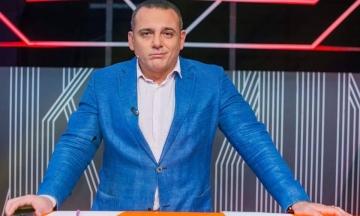 Рада внесла до порядку денного мовний законопроєкт Бужанського. Розгляд вже 17 липня