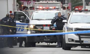 Письма с бомбами в США: после ареста подозреваемого перехватили еще одну посылку. Она предназначалась CNN