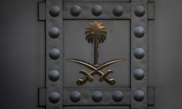 В Вашингтоне в честь Хашогги хотят назвать улицу, на которой стоит посольство Саудовской Аравии