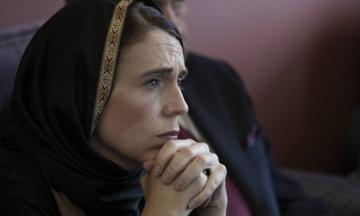 Премьер-министру Новой Зеландии в Twitter угрожали смертью