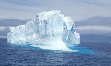 В Антарктиде зафиксировали температурный рекорд. ООН подтвердила данные