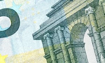 Всемирный банк прогнозирует рекордный за 80 лет рост мировой экономики
