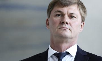 Начальника Одеської митниці Власова, на якого накричав Зеленський, звільнили «за згодою сторін»