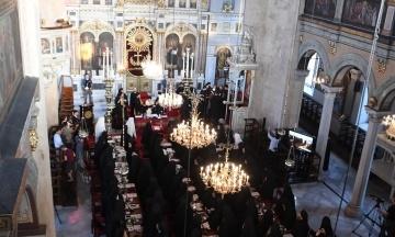 Автокефалія для УПЦ: Константинопольський патріархат призначив своїх представників в Україні