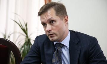 Антимонопольний комітет перевірить законність покупки телеканалу ZIK «опоблоківцем» Козаком