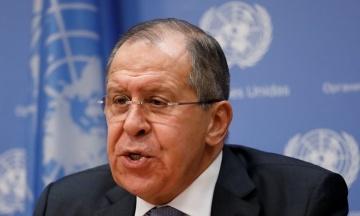 Росія проти зустрічі в «нормандському форматі» до розведення військ на Донбасі. Україна звинувачує сепаратистів у його зриві